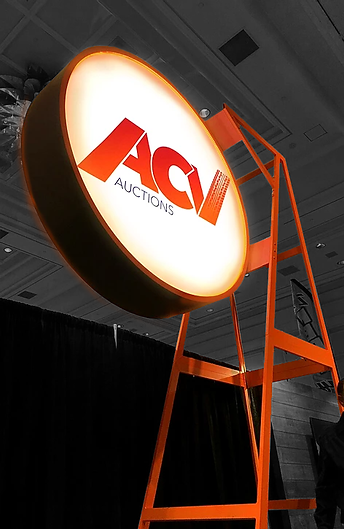 acv tower-01.png