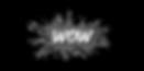idbw wow logo bw