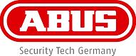 ABUS_Logo-1.tif