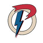 Badge_DC_03-01-03.png