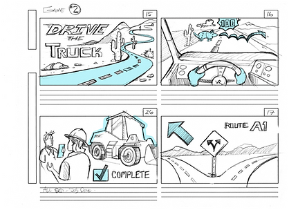 StoryBoards_VR-11.png
