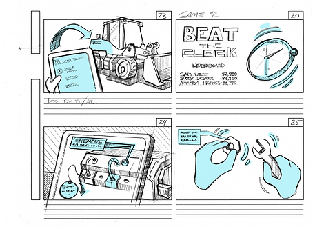 StoryBoards_VR-10.png