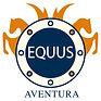 Equus Aventura Cànoves Opiniones yumping