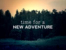 New-Adventure.jpg