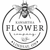 No foolin!_Fleur Allure is now Kawartha