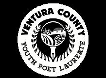 ventura county youth poet laureate