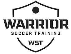 Warrior_Master_Logos25 jpeg.jp2