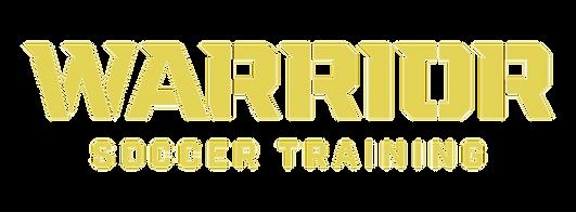 Warrior_Master_Logos2 jpeg_edited.png