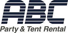 ABC logo jepg2.jpg