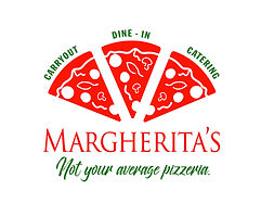 margherita-logo-01.jpg