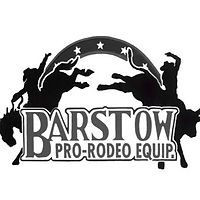 Barstow.jpg