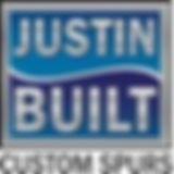 JustinBuilt.jpg