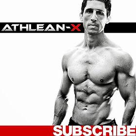 AthleanX.jpg