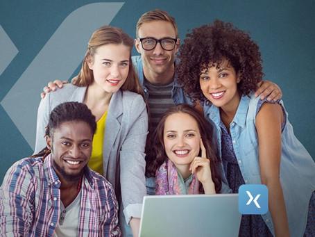 Veja onde sua empresa está errando em relação à diversidade