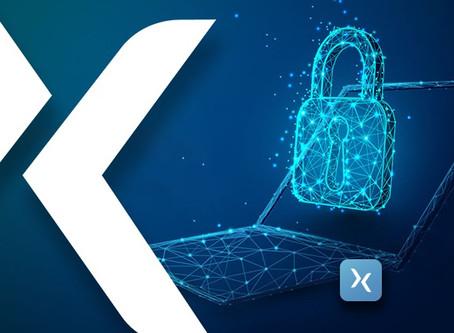 Lei Geral de Proteção de Dados já entrou em vigência! E agora?