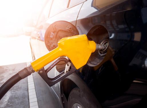 Economize combustível com essas dicas incríveis