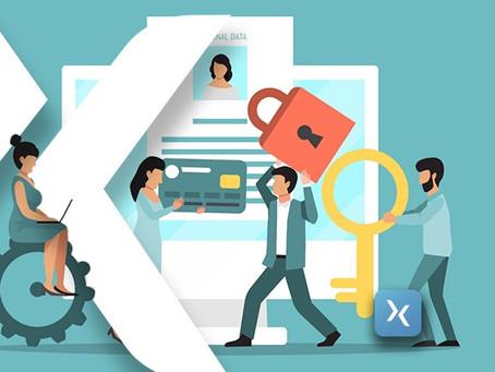 Falhas de segurança expõe dados de usuários de app