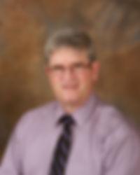 Dr. Ratliff.03.JPG