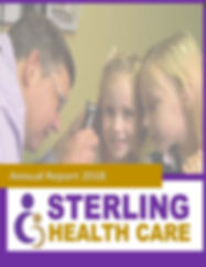 Sterling Health Annual Report 2018_Page_
