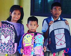 School Supplies Philippines