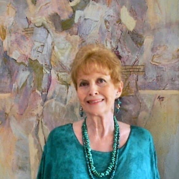 Carole Myers Artist Photo.jpg