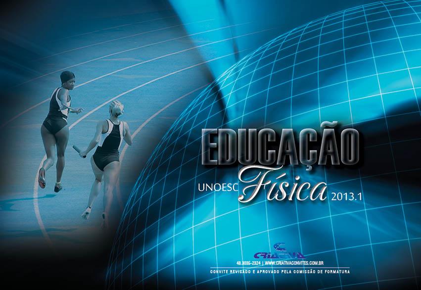 convite EDUCAÇÃO FISÍCA 018.jpg