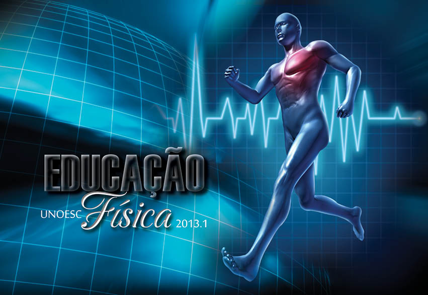 convite EDUCAÇÃO FISÍCA 0.jpg