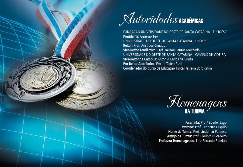 convite EDUCAÇÃO FISÍCA 04.jpg