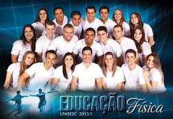 convite EDUCAÇÃO FISÍCA 012.jpg