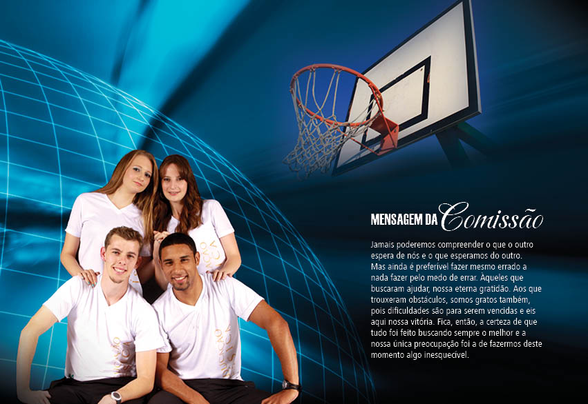 convite EDUCAÇÃO FISÍCA 016.jpg