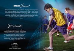 convite EDUCAÇÃO FISÍCA 02.jpg