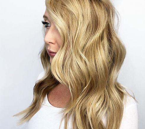 blonde 2.JPG