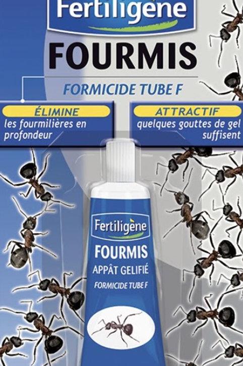 Anti fourmis 30g Fertiligène (ref : w03660)