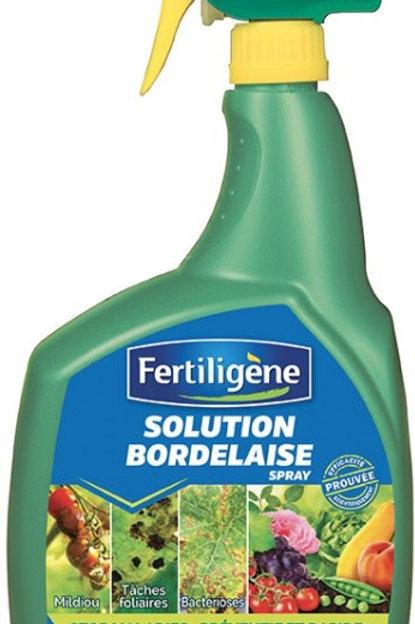 Solution bordelaise 800ml Fertiligène (ref : x71728)