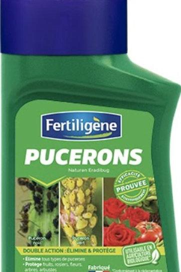 Anti pucerons UAB 250ml Fertiligène (ref : x88942)