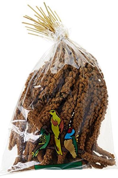 Millet grappe 1kgsc lbo (ref : w21003)