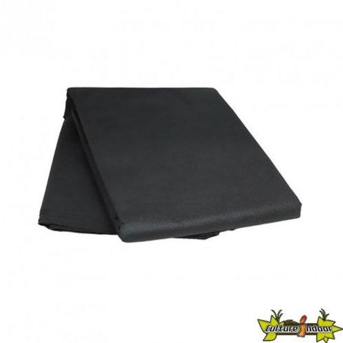 Film protection noir 3/10m Gamm Vert (ref : w78861)