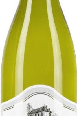 Vin blc chablis vieille.vigne.med 75 (ref : w04801)