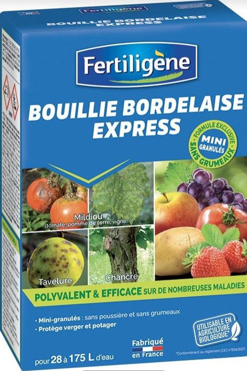Bouillie bordelaise 700g Fertiligène (ref : w50750)