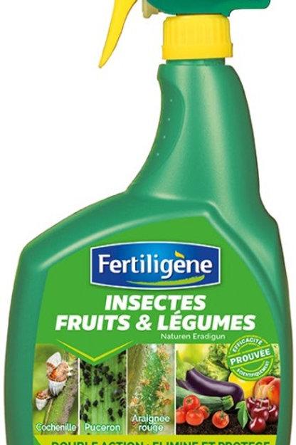 Insecticide legumes 800 ml Fertiligène (ref : w50744)