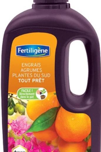 Engrais agrumes 1l Fertiligène (ref : w51361)