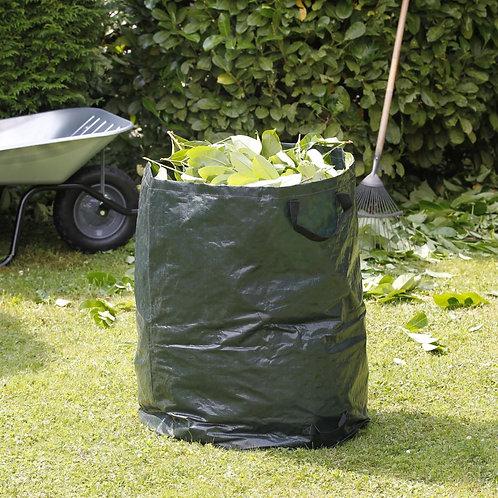 Sac à déchets 250l Gamm Vert (ref : w78878)