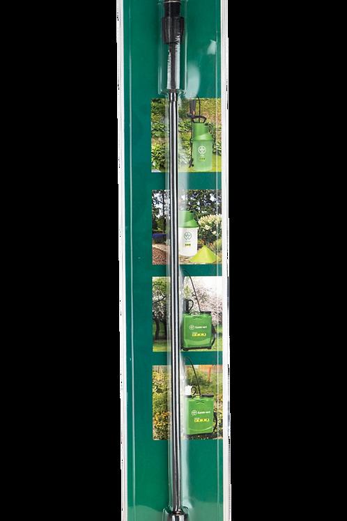 Allonge lance 50cm pour pulvérisateur 7 et 12l gamm vert (Ref : 471251)