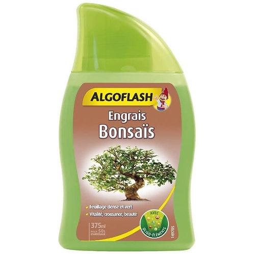 Engrais bonsaï 250 ml algoflash (Ref : T01805)