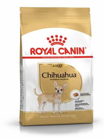 Royal canin chihuahua 1.5k (ref : w21024)