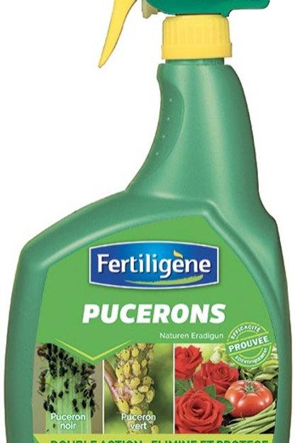 Anti pucerons 800ml Fertiligène (ref : w50738)