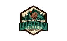 Buffamow Landscaping Logo Version 1 JPG-