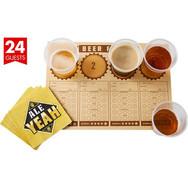 Cheers & Beers Placemat.jpg