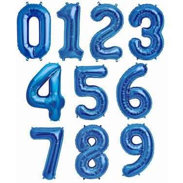 34in Numbers Blue.jpg