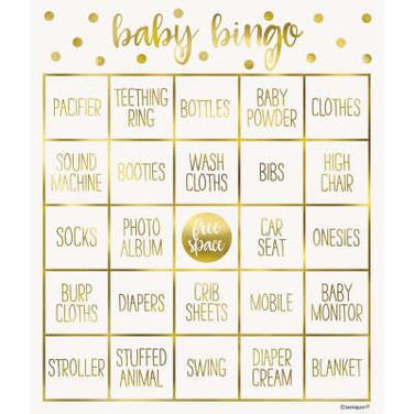 Baby Bingo.jpg